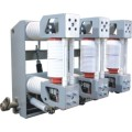 ZN28A-12/630-25 Type Vacuum Circuit Breaker