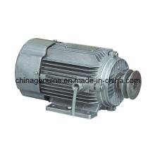 Zcheng Machine Explosion Proof Motor Zcmt-380V