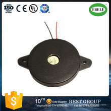 Piezo Buzzer Parking Buzzer with Line