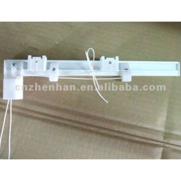 Curtains Ideas curtain rod suppliers : China New curtain design-Roman blind accessories,curtain rod ...