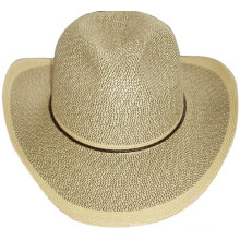 Straw Hat (SS-9019)