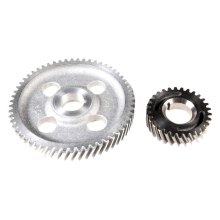 Aluminum Die Casting Timing Gear