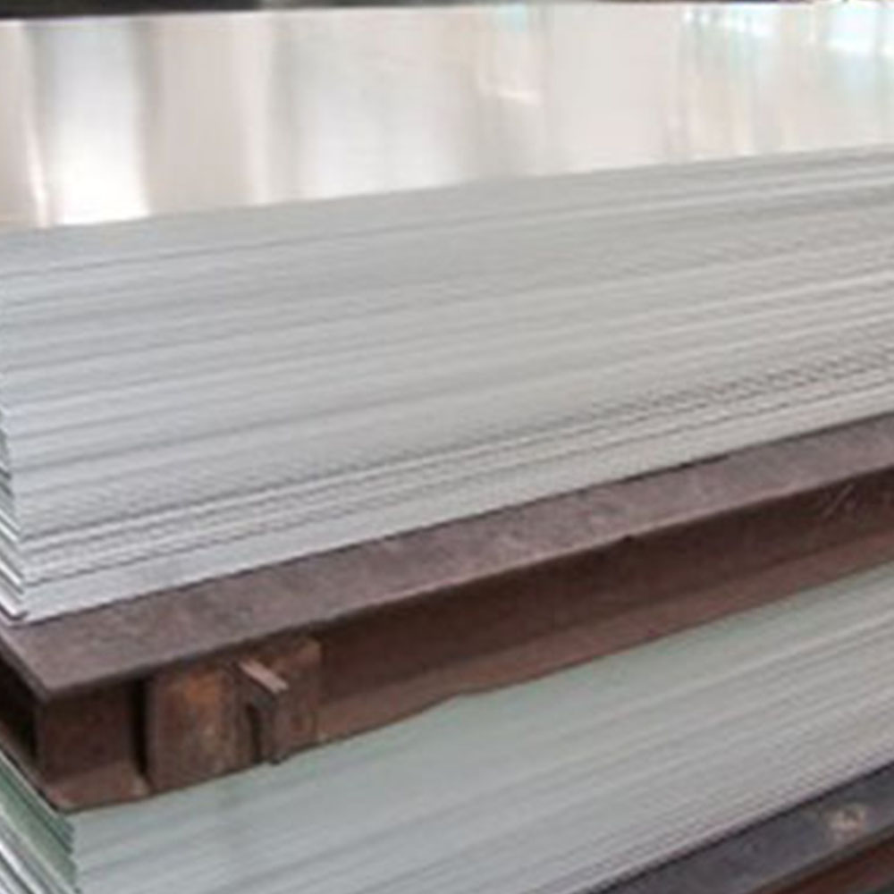 3/16 aluminum sheet manufacturer in Canada