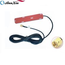 Alta Qualidade 3G Gsm CDMA Remendo 4G Omni Antena