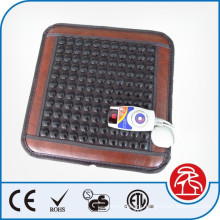 Healthcare Ceragem Heating Massage Mattress