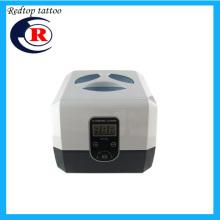 Le plus nouveau professionnel de nettoyage de ultrasons au tatouage 1,3L avec réchauffeur et affichage à LED