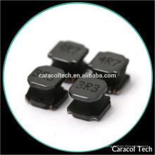 Inductores de alta frecuencia FNR8040B-102MT en venta