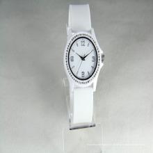 Genebra japão movt fantasia presente chinês moda quartzo relógio com mulheres