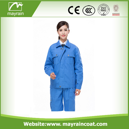 Uniform Overall Workwear
