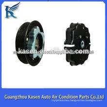 7SEU16C denso ac compressor clutch for Volkswagen POLO in guangdong factory