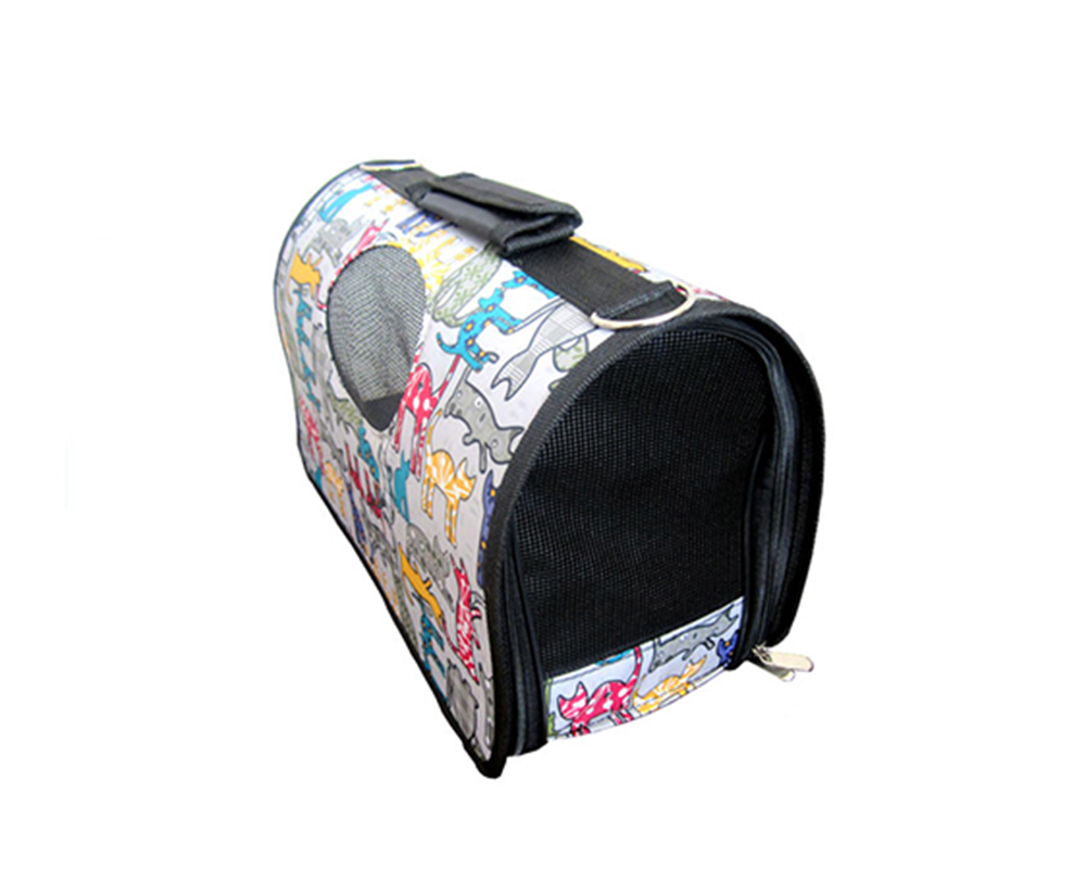 Travelling Pet Bag