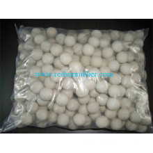Many Sizes Rubber Ball for Vibrating Screen