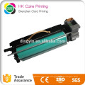 Compatible Drum 013r01668 for Xerox D95/110/125