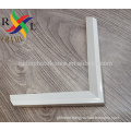 Wholesale PS polyfoam picture frame moulding