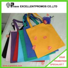 Bolsa de algodón / bolsa de compras (EP-B6182)