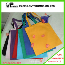 Sac en coton / sac à provisions (EP-B6182)