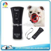 Repeller ultra-sônico de alta potência Dog Repeller