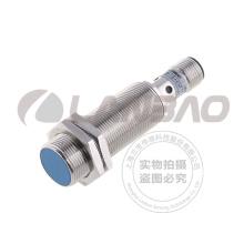 Analog Output Inductive Sensor Lr18X