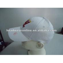 Модные спортивные колпаки и шапки, дышащие бейсболки
