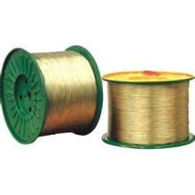 3 * 0.27 fil d'acier à haute résistance