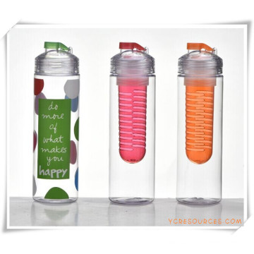 Water Bottle for Promotional Gifts (HA09029)