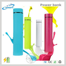 4000mAh Lower Cost Power Bank Speaker Wireless Smart Phone Charger