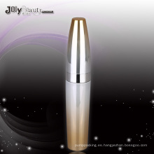 10ml botella privada de aire de Jy106 de que para 2015