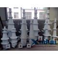 Hydrocyclone de sable, Hydrocyclone Separator Group Présentation