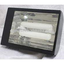 Новый стиль 120 Вт/150 Вт индукции прожектор