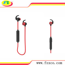 Popular Bluetooth Headphones for Cell Phones
