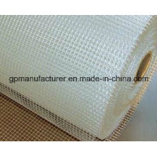Fiberglass Mesh Fabric for Wall Reinforcement