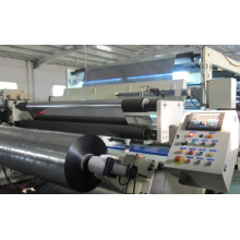 CPP Metallized Film, Lamination Film