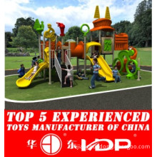 Huadong Sports Outdoor Playground Equipment Children Toys (HD14-053A)