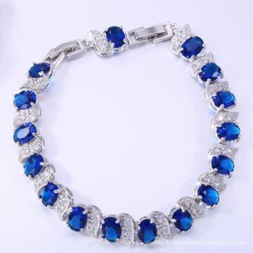 Les plus récents bracelets d'amitié cher cz