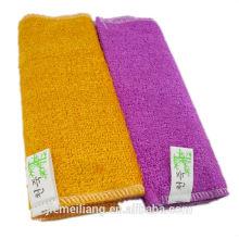 Paño de limpieza de toallas y paños de limpieza