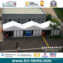 Temporäres Zelt für Events zum Verkauf