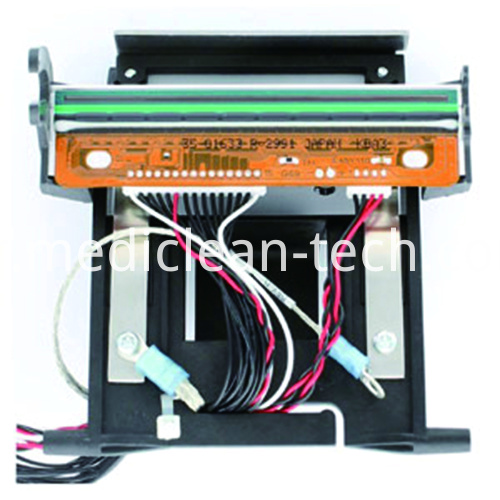 Fargo 86091 for HDP5000 Thermal Printhead