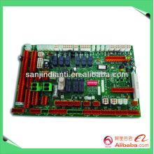 Carte de circuit imprimé d'ascenseur KONE LCECCBN2 KM802890G11