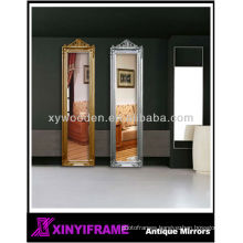 Dressing full length silver attractive decorative mirror