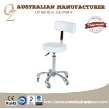 Medical Instrument Doctor Chairs Stool Medical Stool Proveedor