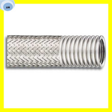 Manguera de metal flexible 1/2 pulgada