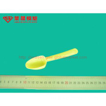 Plastic Cutlery Set For food