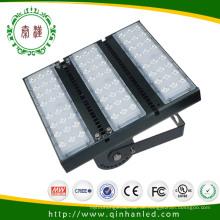 Philips Industrial Spot LED Preojector Lampe Reflektor LED Flutlicht