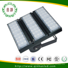 Philips Industrial Spot LED Preojector Lamp Reflector LED Flood Light