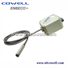 High Precision Temperature Sensor with Low Price