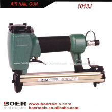 Air Stapler Gun 1013J