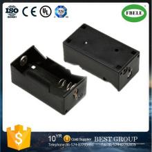 Suporte da bateria do AA da bateria do suporte 18650 da bateria do suporte 12V