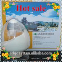 Insecticide pyréthrinoïde de haute qualité tétraméthrine 95% TC (NO CAS: 7696-12-0)