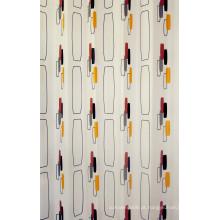 Conjuntos de cortinas de chuveiro