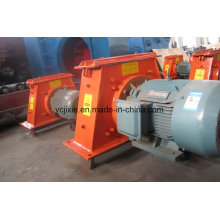 Shot Blasting Wheel/ Blasting Wheel Accessories
